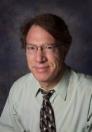 Dr. Calvin L Schuster, MD