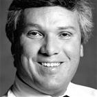 Dr. Edisio J Semeao, MD