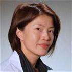 Dr. Sako S Chen