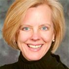 Dr. Sigrid C Veasey, MD