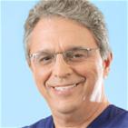 Dr. Eugene M. Wolf, MD