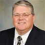 Dr. James Jerard Schuh, MD