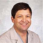 Dr. David L Warner, MD