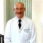 Dr. David J Prelutsky, MD