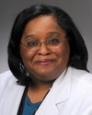 Carla Jones, MD