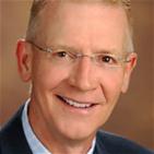 Dr. Leo K Ludwig, MD