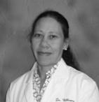 Dr. Carla J Williams, MD
