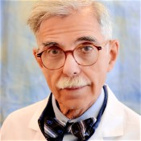 Norman Michael Jacobs, MD