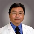 Dr. Richard K Kasama, MD