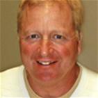 Dr. Mark V Reichman, MD
