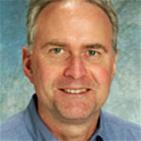 James S Putnam, MD