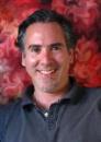 Dr. Carlos Abraham Gutierrez, MD, FAAP