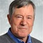 Dr. William R Gillanders, MD