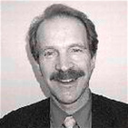 Dr. Scott Numo Wilson, MD