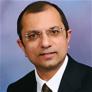 Dr. Rohit Vanraj Mahajani, MD