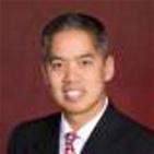 Dr. Jeffrey P Ng, MD