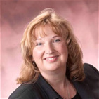 Dr. Catherine L Wisda, MD