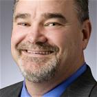 Dr. David Prewitt, MD