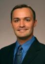 Dr. Casey J. Gremore, DDS