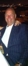 Dr. Philip Bahnson, DC