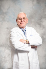 Howard N. Smith, MD