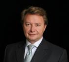 Dr. Nicholas R. Nikolov, MD