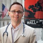 Dr. Glenn G Gandelman, MD