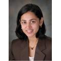 Malini Iyer DMD, MD