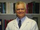 Dr. Andrew Kohler, DC