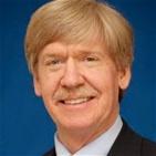 Dr. Glenn D. Lane, MD