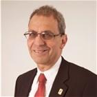 Dr. Leonard Roy Krilov, MD