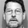 Dr. Thomas J Spencer, MD