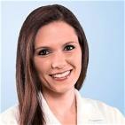 Dr. Melissa M Boyette, MD