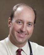 Dr. Carl Joseph Turissini, MD