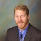 Dr. Ron P Gallemore, MD