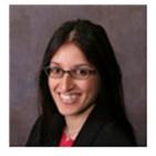 Dr. Ripka Sethi, MD