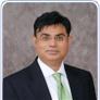 Dr. Syed I Ahmed, MD