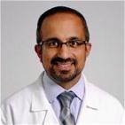 Dr. Vineeth Mohan, MD