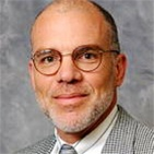 Dr. Robert Louis Sweeney, DO
