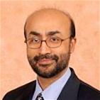 Dr. Ranjan K Thakur, MD