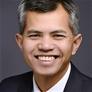 Chinh Ngoc Pham, MD