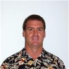 Dr. Jeremy C Lewis, DO