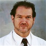 Dr. R Scott Hoffman, MD