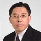 Dr. Guiyun Wu, MD