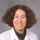 Dr. Amal Y.A. Youssef, MD, F A C P