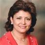 Dr. Rima Bakhos, MD