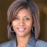Dr. Melanie D. Shorter, MD