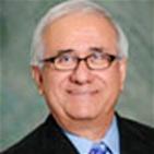 Dr. Carlos Dominguez, MD