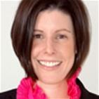 Dr. Megan M Landis, MD