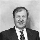 Dr. Stuart Bruce Pink, MD